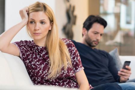 Horoskop za 25. mart: Rakovi, delujete zabrinuto, a partner nema dovoljno razumevanja