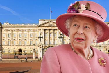 Otkrivamo: Tajne odaje kraljice Elizabete ‒ od bioskopa i bazena do bankomata