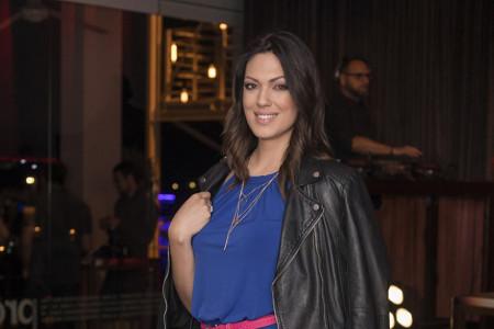 Gde je nestala Nina Radulović: Od skandala sa Lekom gubi joj se svaki trag, oglasila se njena majka