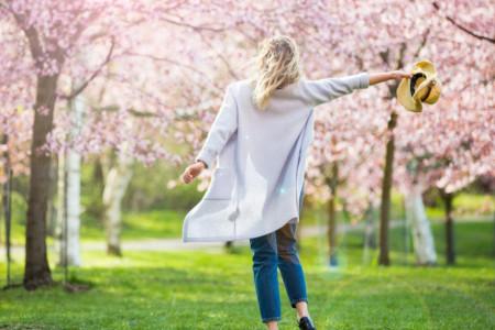 Horoskop za 26. mart: Lavovi, umirite savest i budite realni
