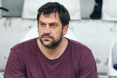 Podrška zlostavljanim ženama: Goran Bogdan obukao haljinu (foto)