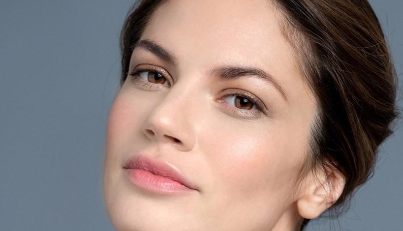 Bjuti saveti Danijele Dimitrovske: Tajne lepe i zdrave kože lica