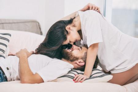 Ljubavni horoskop za 2. maj: Vage, vreme je da prebolite bivše ljubavi, obratite pažnju, možda vas nova već čeka!