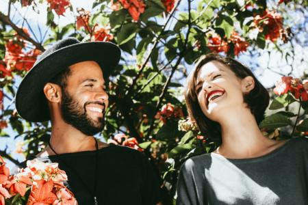 Ljubavni horoskop za 11. april: Lavovi, da li prepoznajete ljubavne predznake?