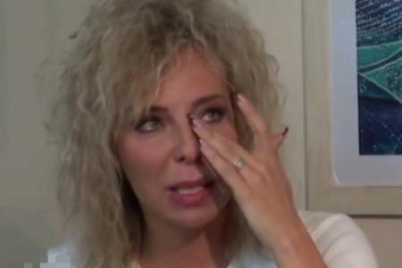 Jelena Jevremović kroz suze: Bila sam gruba, taj poslednji telefonski razgovor nikada neću zaboraviti