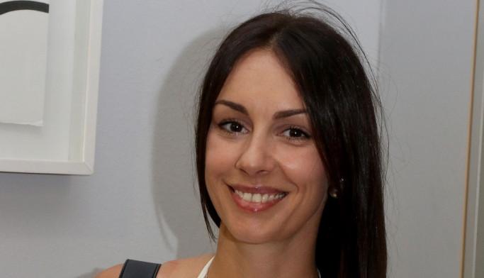 Sloboda Mićalović je glavna tema medija u regionu, zavide joj svetske lepotice