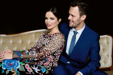 Severina zvanično potvrdila razvod: Igor je bio divan partner, želim mu svu sreću ovog sveta