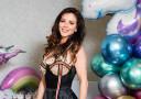 Ana Sević slavi 36. rođendan i poručuje: Moje najvrednije (foto)