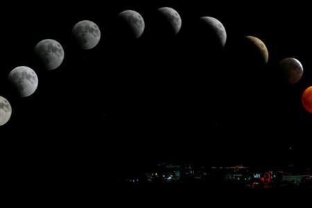Merkur u Ovnu tokom aprila donosi velike promene, evo i kome