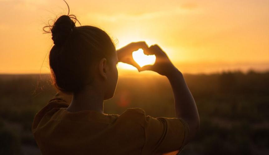 Ljubavni horoskop za 4. april: Vage, niko nije savršen, pa nije ni vaša najdraža osoba