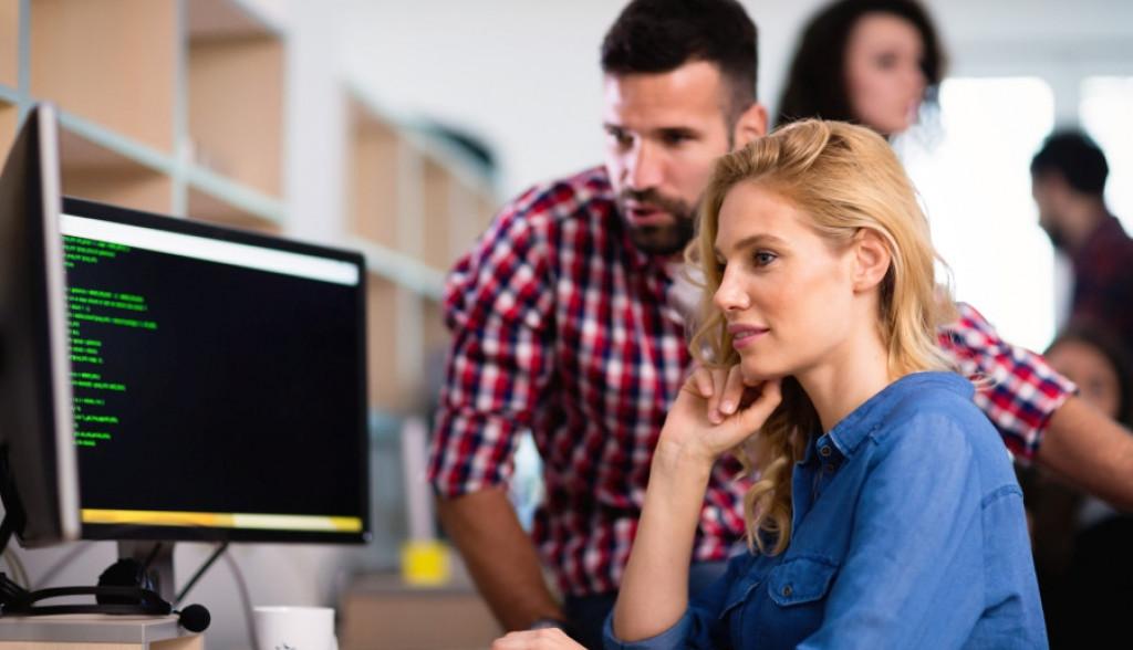 Karijera u IT sektoru: Softver tester, zašto da ne?