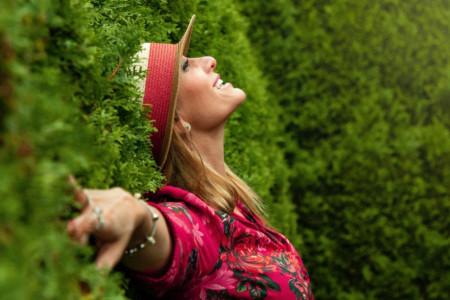 Horoskop za 6. april: Vage, upotrebite svoje skrivene adute