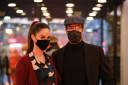 Preslatko: Anja Alač i Andrej Josifovski spremni da postanu roditelji (foto)