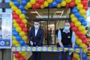 Otvorene  dve nove Lidl prodavnice – U Beogradu i Novom Sadu