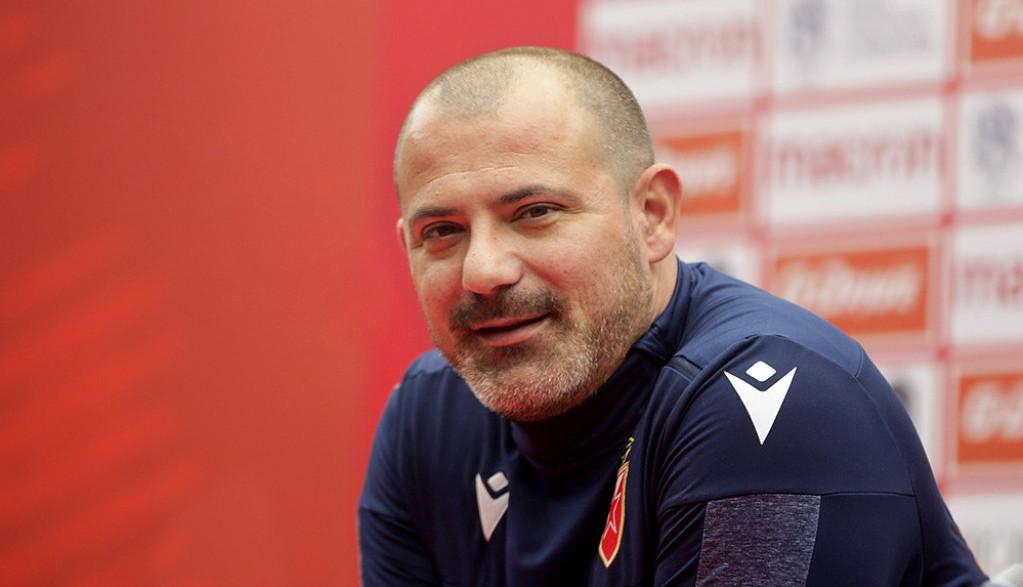 Oni su njegov najveći trofej: Upoznajte naslednike Dejana Stankovića, sva trojica prete da ga nadmaše (foto)