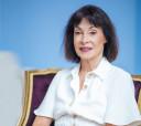 Princeza Jelisaveta Karađorđević proslavila 85. rođendan, posle njenih reči zastaćete i zapitati se samo jedno