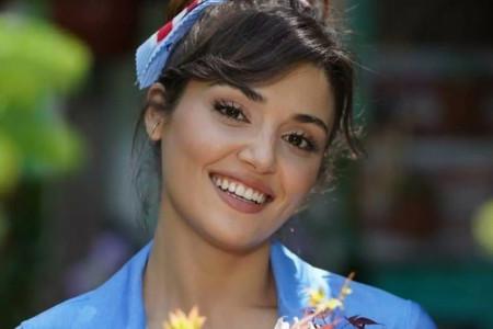 Hurem i Šeherezada su prošlost, ona je nova najpopularnija turska glumica