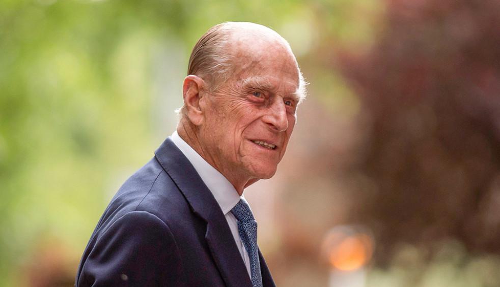 Britanija tuguje: Preminuo princ Filip