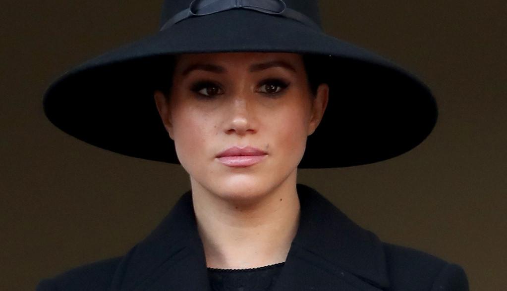 Sada je sve jasno: Otkriveno da li će Megan prisustvovati sahrani princa Filipa