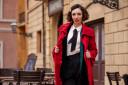 Jovana Balašević za HELLO!: Verujem da će ćerke jednog dana razumeti moj posao