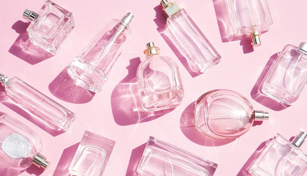 Savršenstvo u bočici: Top parfemi ovog proleća