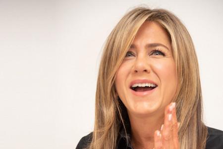 Konačno ostvaruje svoj san: Dženifer Aniston postaje majka
