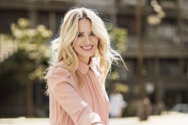 Osmeh na licu, po koja suza radosnica i bajkovita proslava: Udala se Jelena Veljača (foto)