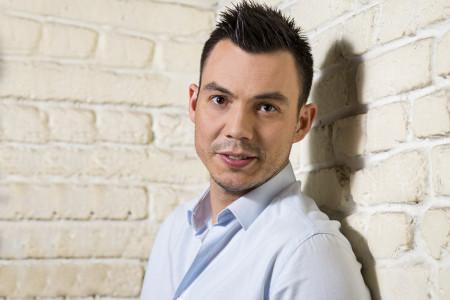 Željko Vasić: Naglo pogoršanje zdravstvenog stanja nakon preležane korone
