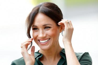 Kozmetičarka Megan Markl upozorava na najčešće bjuti greške: Ovo nikako ne smete raditi