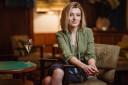 Mudra: Anđelka Prpić otkrila šta uradi kada je sustignu problemi
