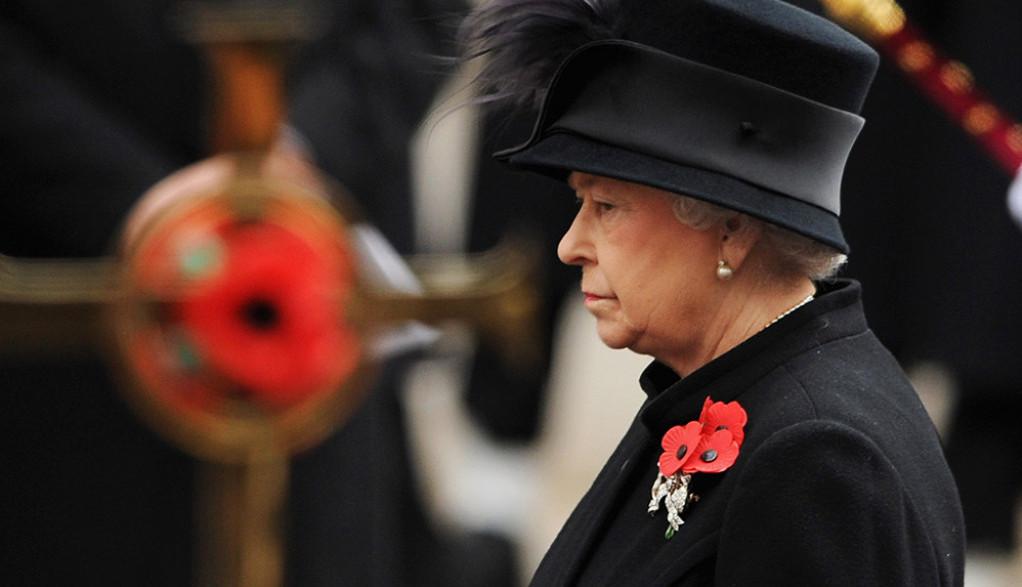 Najtužniji rođendan kraljica Elizabeta provodi u neočekivanom društvu