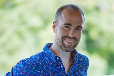 Stiže najslađe pojačanje: Pavle Jerinić postaje tata
