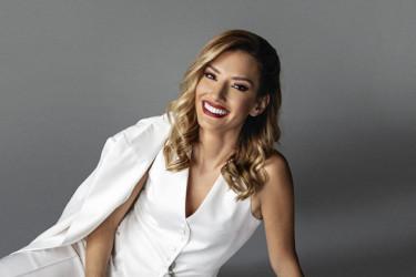 Jovana Joksimović: Decu toliko zovem, kao i oni mene, da samo čekam da uradim to i u živom programu
