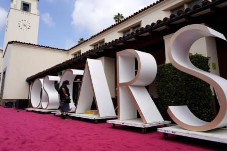 """Žene pišu istoriju, održana dodela Oskara 2021. godine: Film """"Nomadland"""" najbolji"""