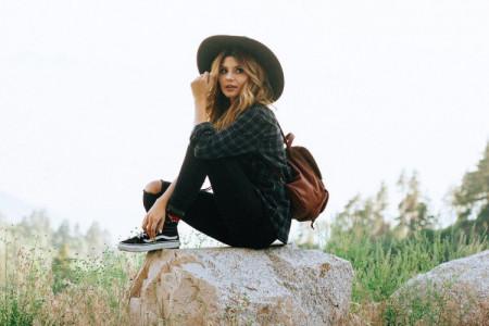 Horoskop za 31. maj: Blizanci, dajte sebi više oduška i opustite se od napornih obaveza