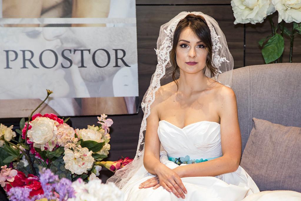Umesto svadbe, kraj: Dragana Mićalović raskinula veridbu