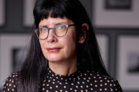 Jelka Musić, saradnica i prijateljica Žan-Pola Gotjea: Samo trista ljudi na svetu kupuje visoku modu, među njima i jedna Srpkinja