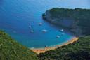 Zašto je Crna Gora idealna destinacija za letovanje?