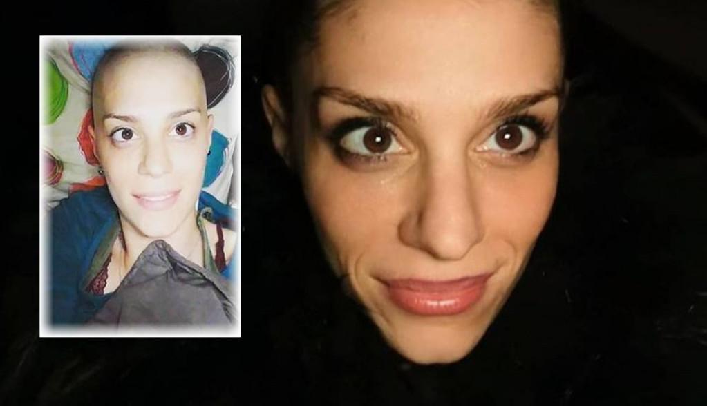 U trudnoći je pobedila rak koštane srži i počela novi život: Ovako danas izgleda Nastasija Nedimović