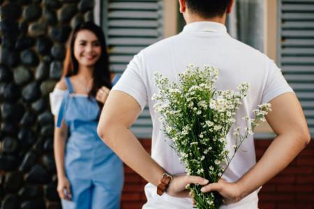 Horoskop za 6. jul: Povedite iskreniji razgovor sa partnerom