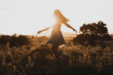 Horoskop za 14. maj: Škorpije, uskladite misli i osećanja