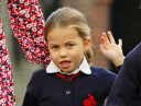 Miljenica britanske javnosti: Princeza Šarlot jednim potezom Kejt i Megan bacila u drugi plan
