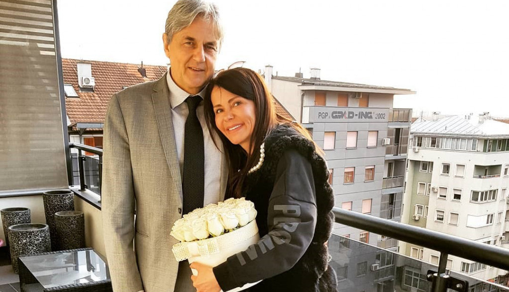 U dom Jelene Bačić Alimpić stigle divne vesti, spisateljica zaplakala od sreće
