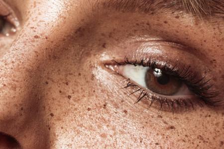 Predeo oko očiju: Zaustavite prve znakove starenja