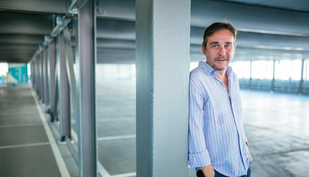 Hospitalizovan po drugi put: Marko Živić u kritičnom stanju
