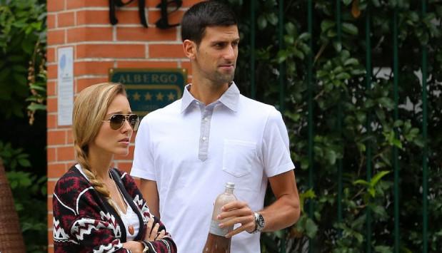 I pored svih mogućnosti, Novak i Jelena za sina Stefana doneli odluku koja je oduševila Srbiju