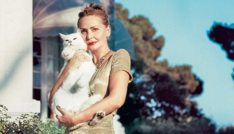 Ljubimci iz visokog društva: Ono što su Filip i Madlena Cepter učinili za svoje pse i mačke niko nikada nije (foto)
