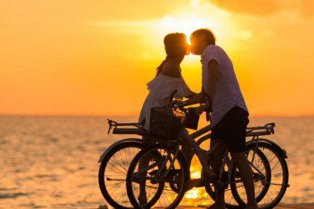 Horoskop za 6. maj: Bikovi, ne upuštajte se u ljubavnu avanturu