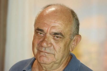 Feđa Stojanovića devet godina nije čuo sina, a onda su mu iz Amerike javili da je njegov jedinac preminuo