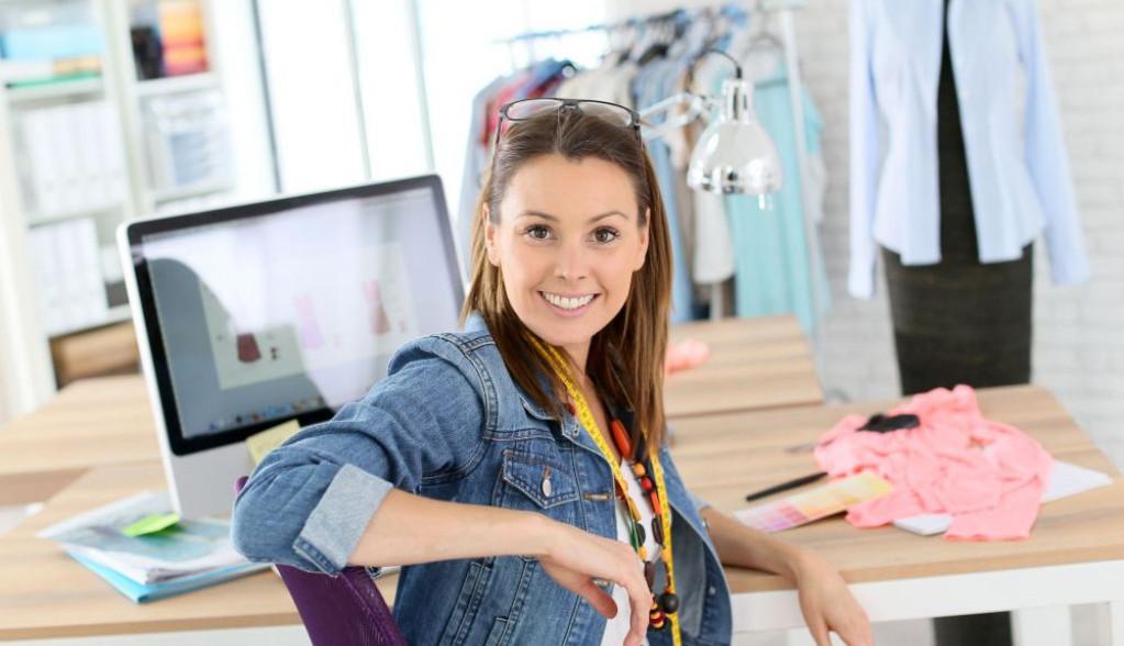 Promovišite svoju firmu na društvenim mrežama! Jednostavni saveti za unapređenje svakog biznisa!